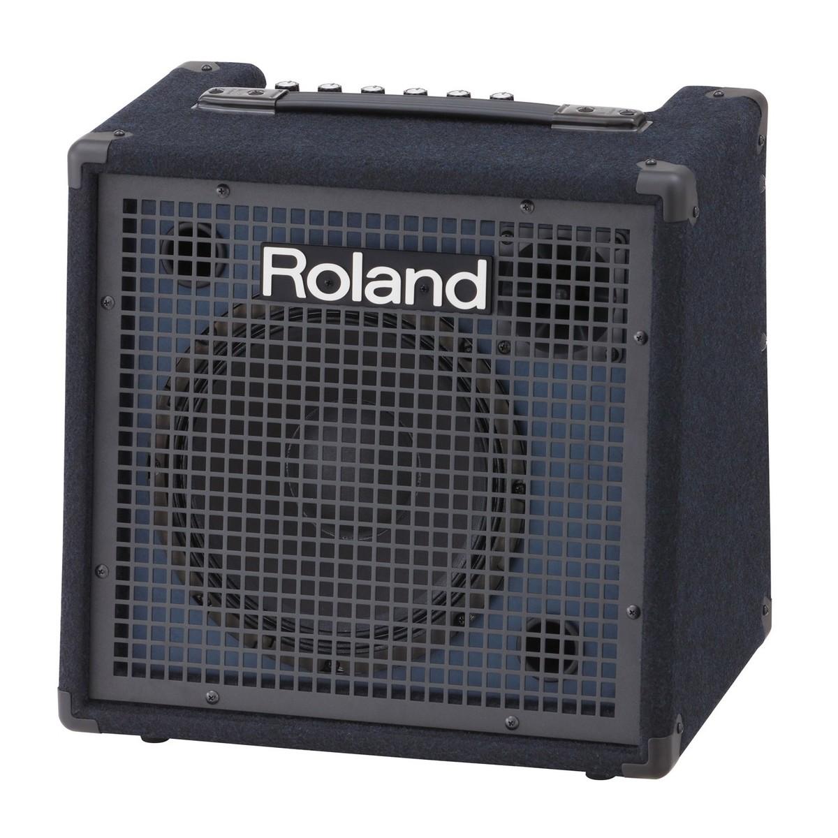roland kc 80 keyboard amplifier at gear4music. Black Bedroom Furniture Sets. Home Design Ideas