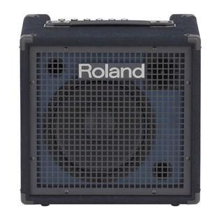 Roland KC-80 Amplifier Front