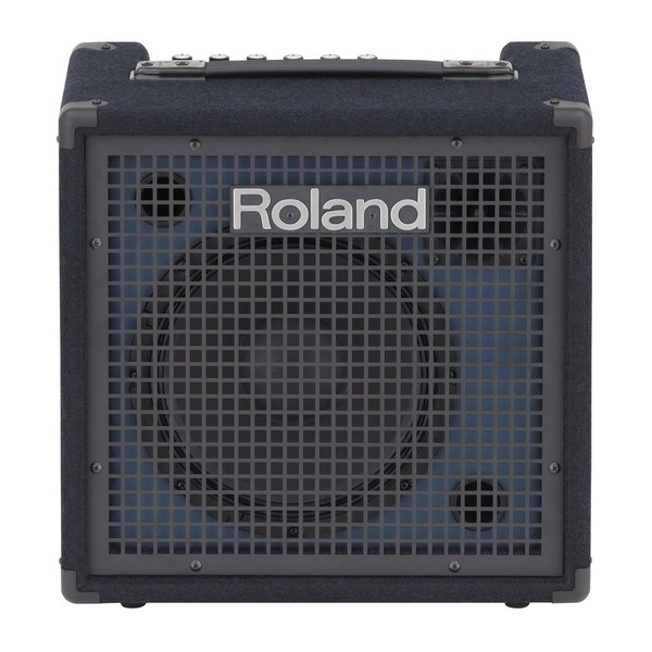 Roland KC-80 Amplifier Front