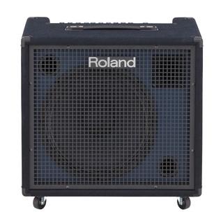 Roland KC-600 Keyboard Amplifier