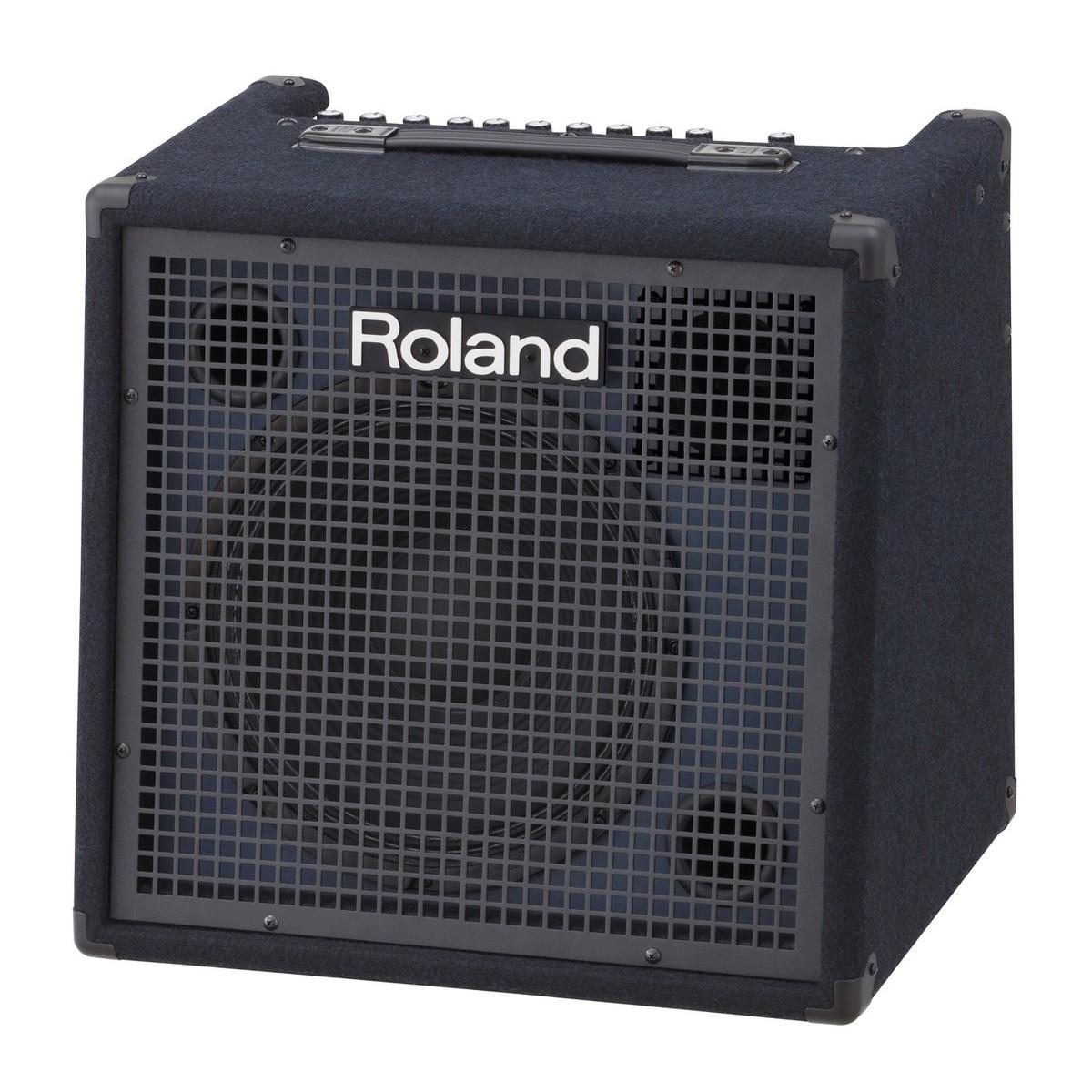 roland kc 400 keyboard amplifier at gear4music. Black Bedroom Furniture Sets. Home Design Ideas