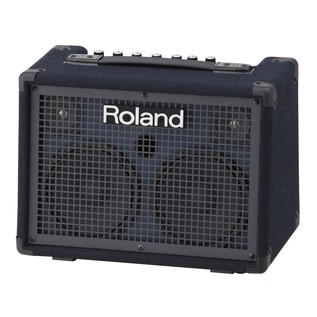Roland KC-220 Amplifier
