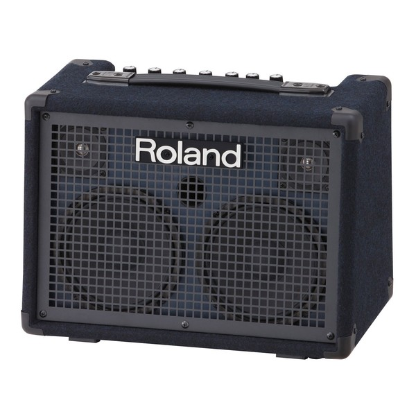 Roland KC-220 Amplifier