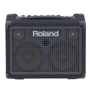 Roland KC-220 Amplifier Front