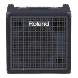Roland KC-400 Amplifier Front