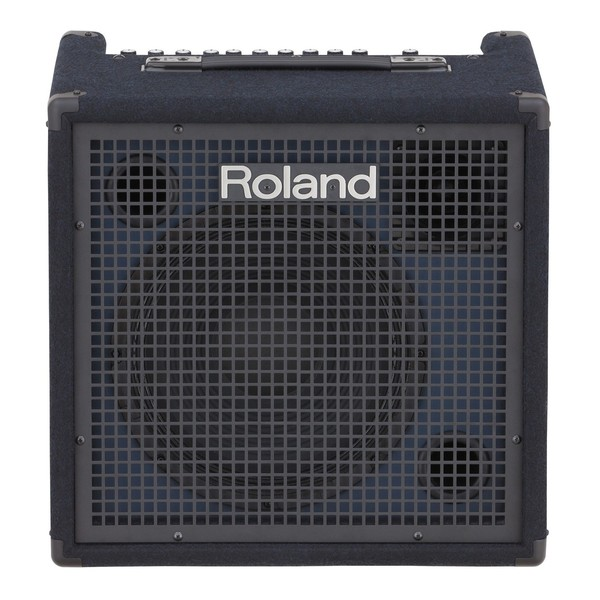 Roland KC-400 Amplifier Front