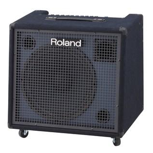 Roland KC-600 Amplifier