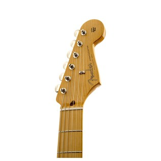 Classic Series '50s Stratocaster, MN, 2-Tone Sunburst