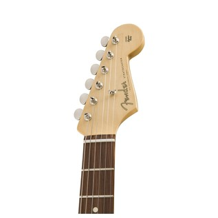 Classic Player 60s Stratocaster, PW, Sonic Blue