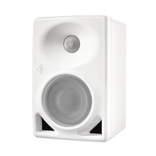 Neumann KH 80 DSP Studio Monitor, White 1