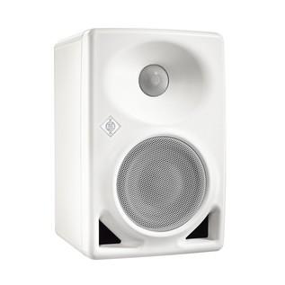 Neumann KH 80 DSP Studio Monitor, White 2