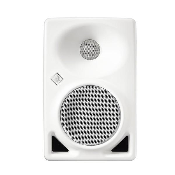 Neumann KH 80 DSP Studio Monitor Pair, White 2