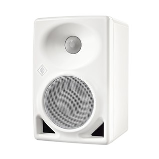 Neumann KH 80 DSP Studio Monitor Pair, White 4