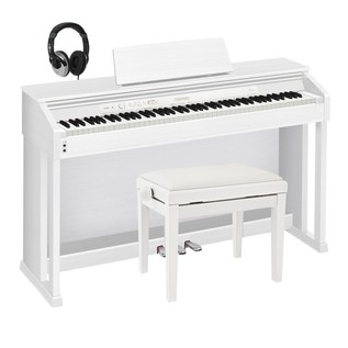 Casio Celviano AP-460 Piano Pack