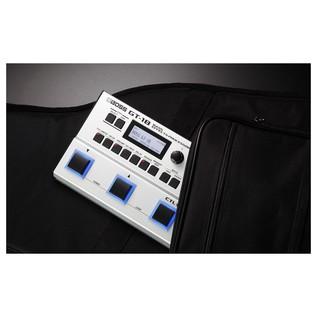 Boss GT-1B Bass Effects Processor Bag