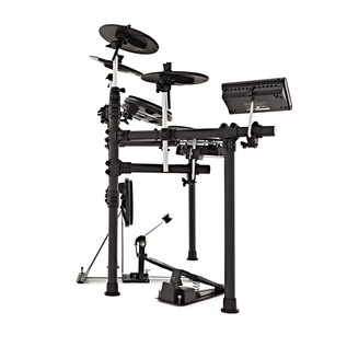 Digital Drums 450 Electronic Drum Kit Package Deal