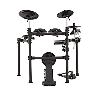 Digital Drums 450 Electronic Drum Kit and Amp Pack