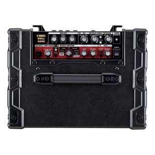 Roland Cube 60-XL Bass Amp.2