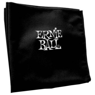 Ernie Ball Polishing Cloth