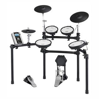 Roland TD-9K2 V-Drum V-Tour Series Digital Drum Kit