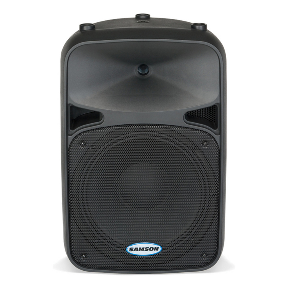 Click to view product details and reviews for Samson Auro D12 12 Passive Pa Speaker.