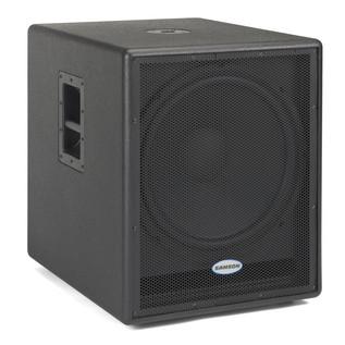 AURO-D1800