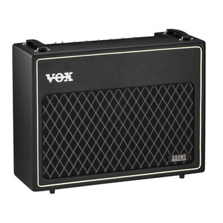 Vox TB35C1 Tony Bruno designed Guitar Amp