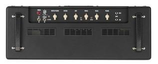 Vox TB35C1 Tony Bruno designed Guitar Amp.2