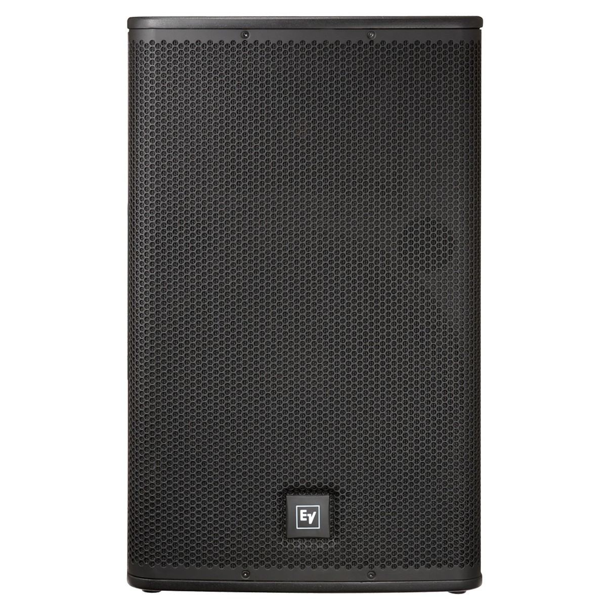 Click to view product details and reviews for Electro Voice Elx115p 15 Live X Two Way Powered Loudspeaker.