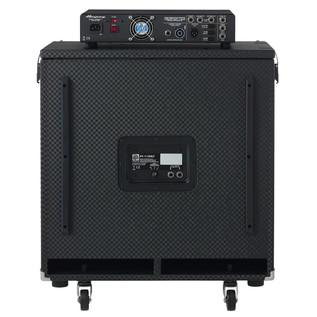 PF-500-210CAB