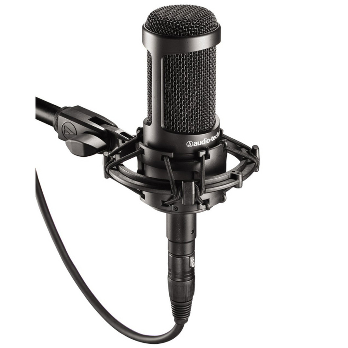 Beyer Opus 59 Dynamic Vocal Mic | Gear4music