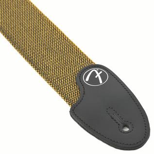 Fender 2 Tweed