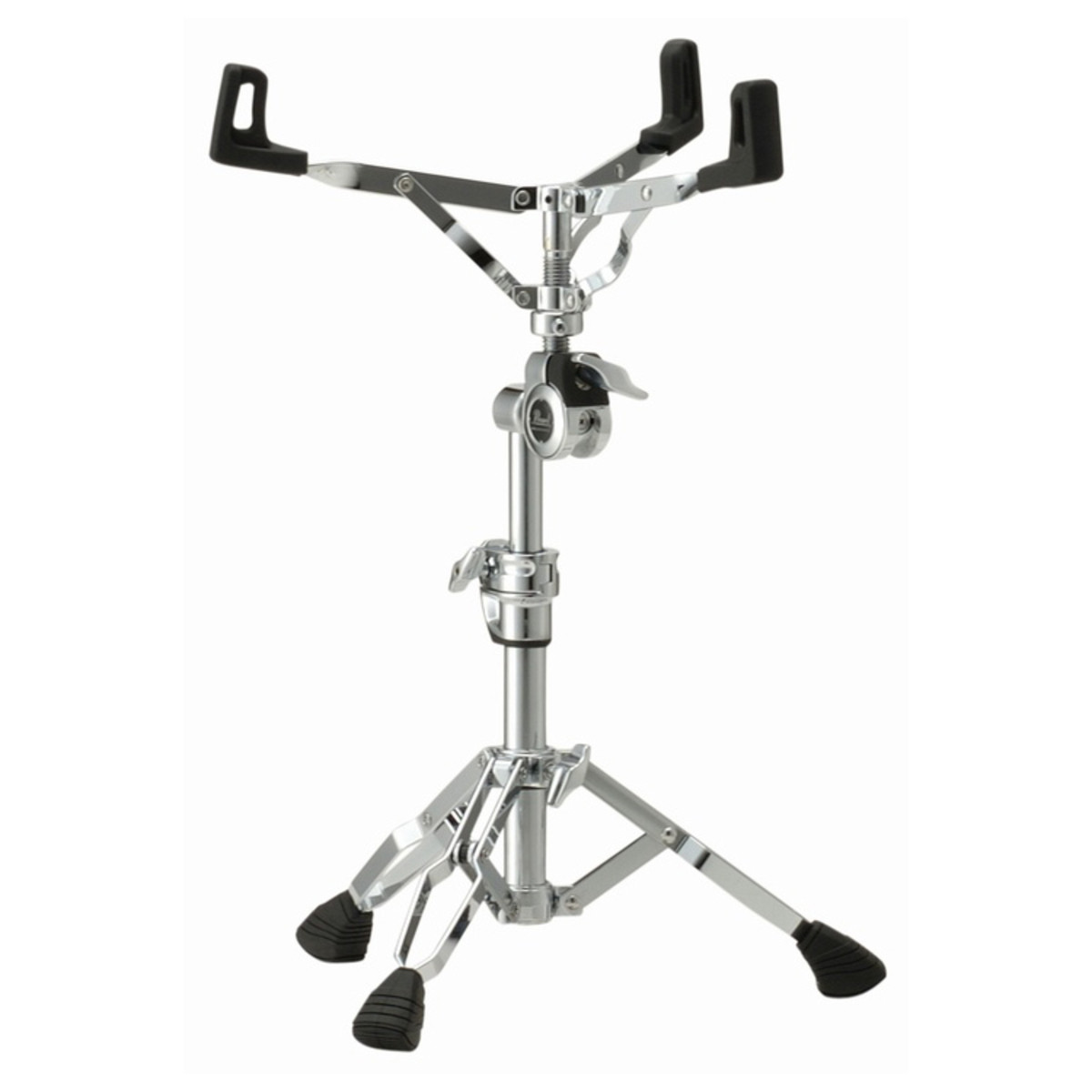 pearl s 1000 snare drum stand at. Black Bedroom Furniture Sets. Home Design Ideas