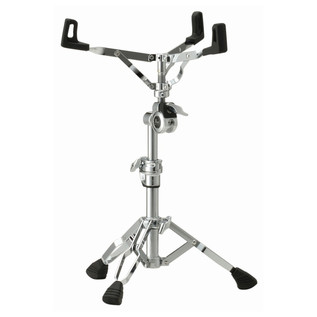 Pearl S-1000 Snare Drum Stand