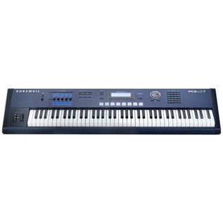 Kurzweil PC3 LE7 Performance Controller Keyboard.2