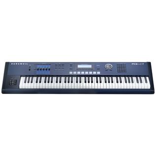 Kurzweil PC3 LE7 Performance Controller Keyboard.2