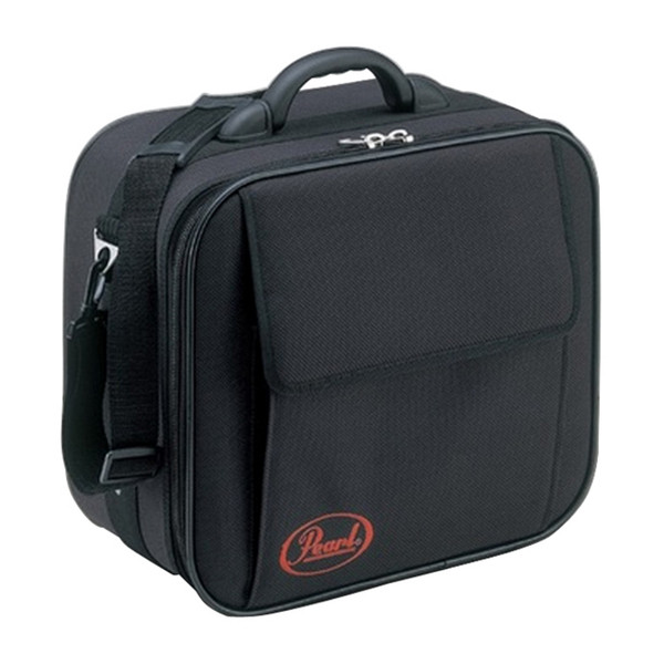 Pearl Double Pedal Case
