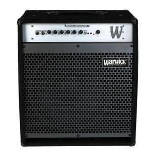 Warwick BC150 150W Bass Combo Amp