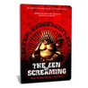 Zen skriking DVD-Volume 1