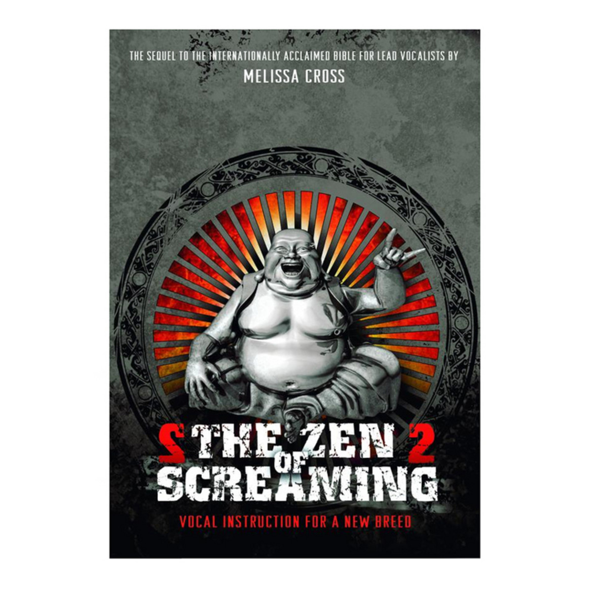 Click to view product details and reviews for The Zen Of Screaming Dvd Volume 2.