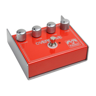 Palmer Overdrive Pedal