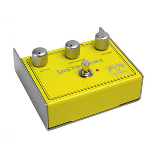Palmer Distortion Pedal