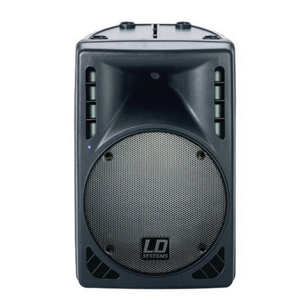 "LD Systems LDPN122A2 Pro Series 12"" Active Speaker"