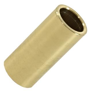 Brass Slide