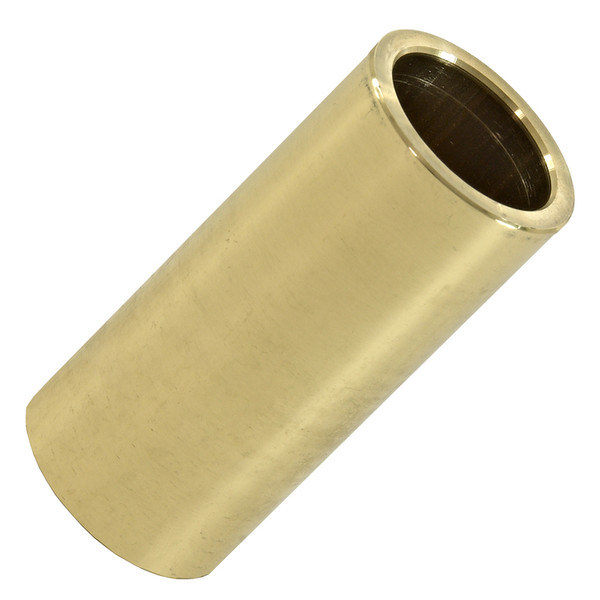 Fender Brass Slide 1, Standard Medium (60mm)