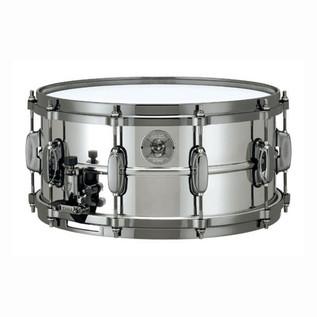 Tama Charlie Benante Signature 14'' x 6.5'' Snare Drum