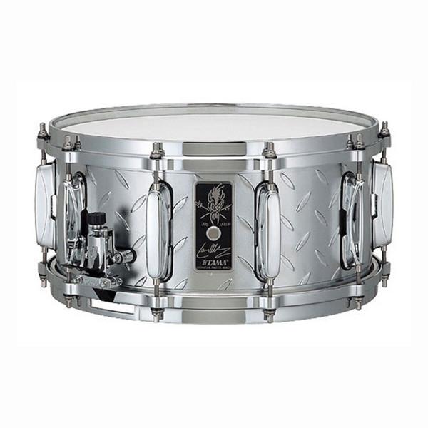 Tama Lars Ulrich Signature 14'' x 6.5'' Snare Drum