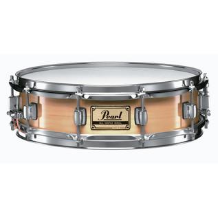 Pearl M1440 Piccolo Snare, 14x4