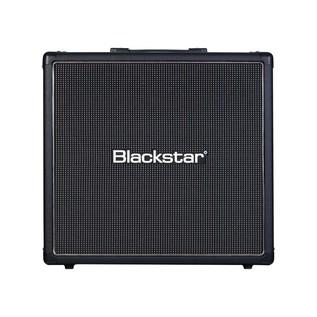Blackstar HT-408 Cabinet