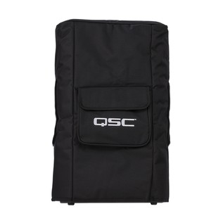 QSC KW Series KW152 Padded Cover